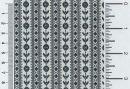 Fabric, Zeeland #Zeeland #Walcheren