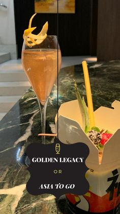 Cocktail Drinks, Alcoholic Drinks, Cocktails, Ginger Ale, Fresh Mint, Prosecco, Lime Juice, Your Favorite, Pineapple