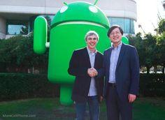 Por 2,9 bilhões de dólares Google vende a Motorola para Lenovo http://www.maiscelular.com.br/noticias/por-29-bilhoes-de-dolares-google-vende-a-motorola-para-lenovo/58