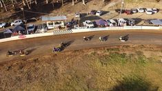 Go Cart racing ? check it out now!!!!!