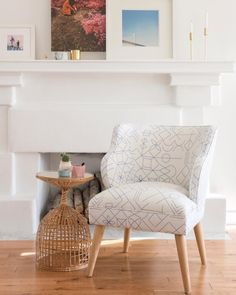 {Furniture Collection- King Living, Sofas, Bedroom, Dining and Outdoor Home Design, Home Interior Design, Target Furniture, City Furniture, Business Furniture, Furniture Stores, Custom Furniture, Outdoor Furniture, Glam Living Room