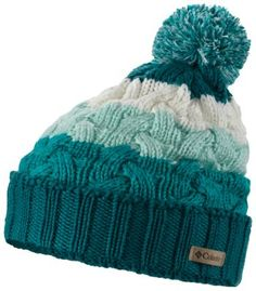 bc988b37761 41 Best Winter Wear images