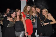 Compleanno G-SHOCK a La Mela. Napoli, 7 dicembre 2012. Festeggiamo i 30 anni di G-SHOCK. #gshock #gshock30italia