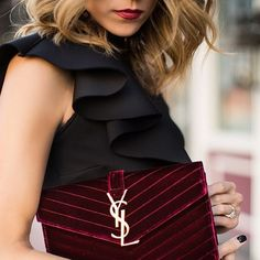 "@designerduchess's photo: ""I can't cope... Lusting over this look... Matches our colour palette for 2015 ♥️"" #designer #duchess #styling #stylist #fashion #streetfashion #streetstyle #onlineshop #london #manchester #dublin #ireland #canada #germany #munich #montreal #duchess #cambridge #chelsea #lookbook #adelaide #radelaide #australia #mbfw #fashionweek #hamptons #losangeles #lasvegas"