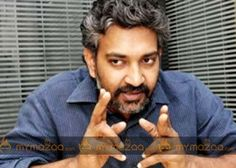 #SsRajamouli is Indian, Samantha's soul is Grand Indian .Rajamouli is Indian, Samantha soul is Grand Indian .