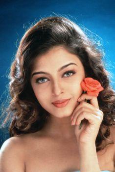 #AishwaryaRaiBachchan, #beautiful, #actress, #topceleb, #cutegirls, #cute, #desigirls, #hot, #Bollywood, #oldactress, #newactress, #pretty, #gorgeous, #TopMostbeautifulIndianActresses, #beautifulface, #vintageactress, #girlsface, #unseen, #rarepicture, #unseenpicture #fitness #fitandfine #fitgirl #perfectfigure #figure #bold #wild #indiangirl #indianbeauty #blogger #fashion #navel #sexy #cute #bold #beautiful #hottie #babe #boldmakeup #eye #fashion #celebrity #style #hairstyle #makeup #artist Beautiful Bollywood Actresses WORLD DAY FOR CULTURAL DIVERSITY PHOTO GALLERY  | GOV.ZA  #EDUCRATSWEB 2018-12-22 gov.za https://www.gov.za/sites/default/files/cultural_diversity.jpeg