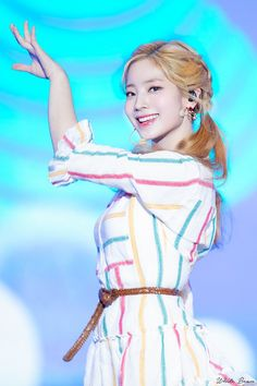 Twice - Kim Dahyun K Pop, Kpop Girl Groups, Korean Girl Groups, Kpop Girls, Extended Play, Daehyun, Mbti Type, Warner Music, Twice Once