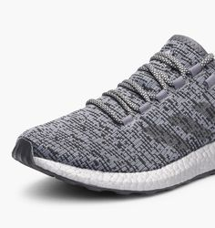 discount code for adidas superstar hvid and sort first copy