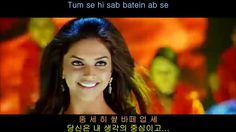 인도영화리메이크뮤비(10of10), Khuda Jaane(revisited), 신나는~장면속 음악바꾸기(Bachna Ae Hase...