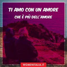 Emozionanti Frasi d'Amore con Immagini - WOMEN Italia Sigmund Freud, Movies, Movie Posters, Italia, Films, Film Poster, Cinema, Movie, Film