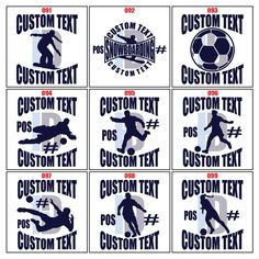 MLB Football Vinyl Sports Decal Round Boston Red Sox Products - Custom vinyl decals boston