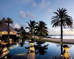 Shanti Resort  Holidays in Mauritius - Best Hotels In Mauritius