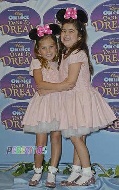 sophia grace and rosie pics | sophia-grace-and-rosie-at-disney-dare-to-dream__oPt.jpg