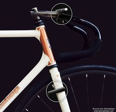 Bicycle speedometer on Behance