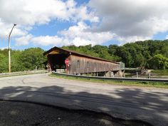 The 10 Best Backroads In Ohio For A Long Scenic Drive