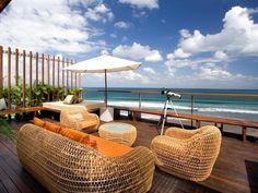Anantara Seminyak Bali Resort Bali, Indonesia