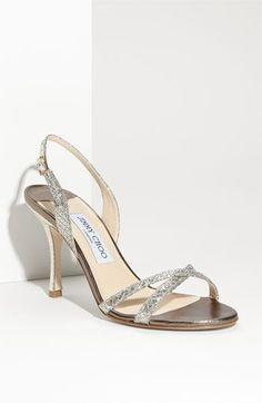 Jimmy Choo 'India' Sandal | Nordstrom