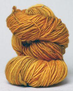 tosh merino (madelinetosh)