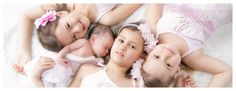 # 4 is baby boy Siblings, Baby Boy, Boys, Amazing, Face, Brother Sister, Faces, Senior Boys, Sons