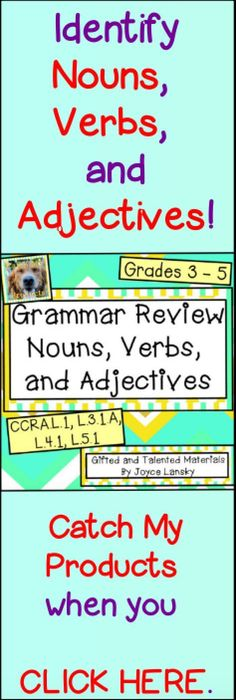 Find this strong grammar review from Catch My Products!