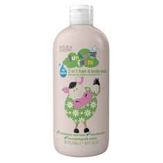 FUNKY FARM HAIR & BODY WASH, £1.99 Baylis & Harding Funky Farm 2 in 1 Hair and Body Wash. 500ml.  Make children's bath time much more fun with Baylis & Harding's Funky Farm range.   No tears formula Paraben free Paediatrician approved Hypoallergenic Dermatologically tested