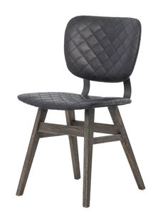Simon Dining Chair from Updated-Traditional Furniture & Accents on Gilt