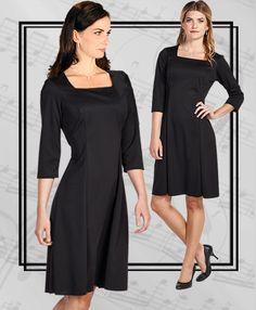 Tuxedo Wholesaler - Concert Attire - Catalog - Womens Wear - Show ...