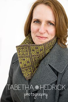 Ravelry: Gemello pattern by Heather Zoppetti - why yes, yes I do want to try out double knitting! #knitindie