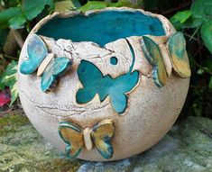 Image associée - My site Slab Pottery, Pottery Bowls, Ceramic Pottery, Ceramics Projects, Clay Projects, Clay Crafts, Ceramic Clay, Ceramic Bowls, Pottery Classes