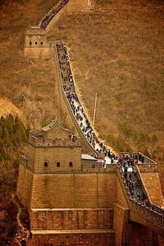 44 Ideas De Muralla China Muralla China La Gran Muralla China La Gran Muralla
