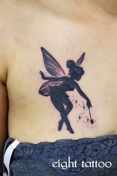 It's not the tat I want but I love this