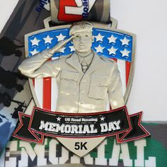 Part of the US Road Road Running Club program. Running Club, Road Running, Purchase History, Memorial Day, Fundraising, Racing, Memories, Top, Ideas