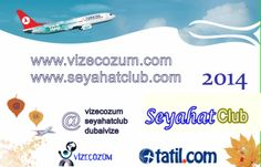 #seyahat #tatil #dubaivize #yeşilköy #herşey dahil #vize #vizecozum