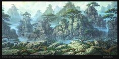 1, ivan troitsky on ArtStation at http://www.artstation.com/artwork/1-cecb7025-1ff8-4db3-a1aa-4fd8f6b937ea