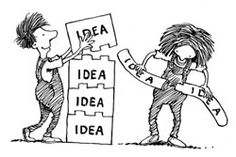 Seven Steps to Writing Success - Persuasive Writing Writing Resources, Writing Skills, Writing Tips, Australian English, Text Types, Persuasive Writing, Australian Curriculum, Anchor Charts, Teaching English