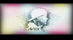 music, dj-avicii-art-logo, street-party, avicii-dj, avicii, dj-avicii