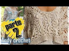 Fabulous Crochet a Little Black Crochet Dress Ideas. Georgeous Crochet a Little Black Crochet Dress Ideas. Crochet Bodycon Dresses, Black Crochet Dress, Crochet Cardigan, Quick Crochet, Irish Crochet, Crochet Top, Crochet Coaster Pattern, Crochet Patterns, Hairpin Lace Crochet