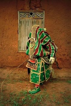 Leonce Raphael Agbodjelou, Benin
