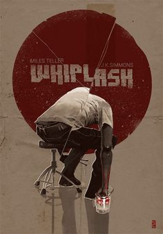 WHIPLASH -Watch Free Latest Movies Online on Moive365.to