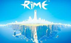 Confirman fecha de lanzamiento de RIME