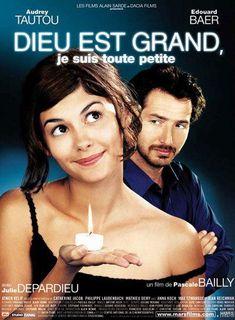 (Dieu est grand, je suis toute petite) (2001) http://viooz.co/movies/19441-god-is-great-and-im-not-dieu-est-grand-je-suis-toute-petite-2001.html