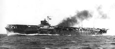 "IJN ""Katsuragi"" (葛城) was the third and final Unryū-class aircraft carrier of the Imperial Japanese Navy!"