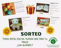 Termina mañana!!!! Sorteo #Losúltimoseránlosprimeros  Estas a tiempo http://www.agendademama.com/2015/03/sorteo-aniversario-ahorro-children-segunda-mano.html?m=1 @agendademama