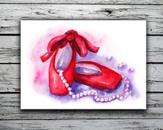 Different gift - for all occasions ,№5 от Helen Kruger на Etsy