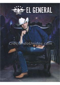 #601 El General Original Western Wear Botas y Ropa vaquera botines para mujer, botines mujer, botas, botines, zapatos de seguridad, botas de seguridad, ropa para ninos, trajes para ninos, trajes para hombre, pantalones el general, pantalones de moda, pantalones de vestir, blazer hombre, chaleco vaquero hombre, tejanas el general, texanas el general, sombrero el general, sombreros vaqueros Denim Urban, Hot Country Boys, Cowboys Men, Swedish Clogs, Preppy Mens Fashion, Papi Chulo, Cowboy Outfits, Stylish Men, Disney Art