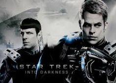 Výsledek obrázku pro star trek into darkness picture from movie