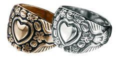 Kalevala Koru Kivennavan sormus - Kultatähti.fi verkkokaupasta Cuff Bracelets, Jewelry, Fashion, Moda, Jewlery, Jewerly, Fashion Styles, Schmuck, Jewels