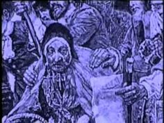 The Salem Witch Trials: History Channel Documentary - American History Lessons, Canadian History, Salem Witch Trials, Nasa History, History Timeline, History Channel, Early American, Women In History, Wicca