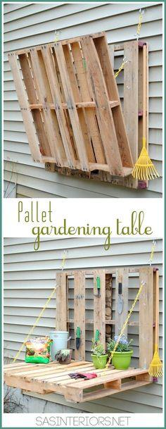 Quer saber como melhorar o design do seu quintal ou pátio? Proporcione uma área confortável á sua família sem despender nem muito trabalho nem muito dinhei