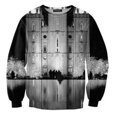 Make a sweater from your dreams  moresexy.eu